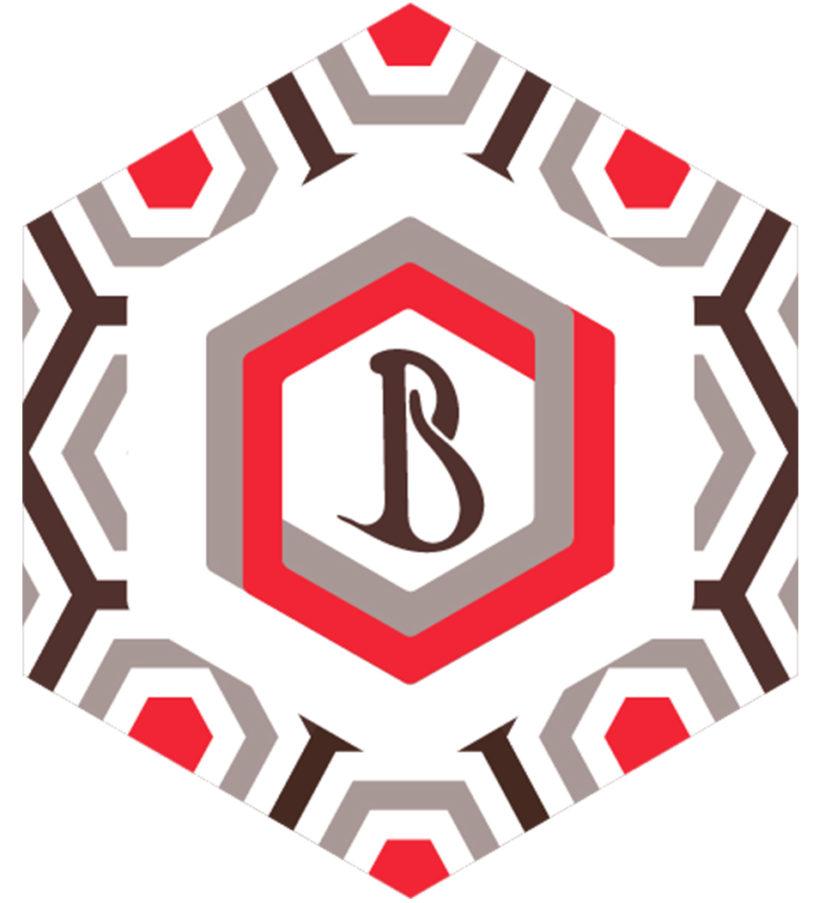 Logo_vettoriale