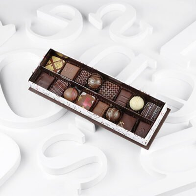 cioccolatini-due-file-2
