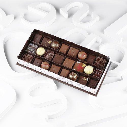 cioccolatini-tre-file-1