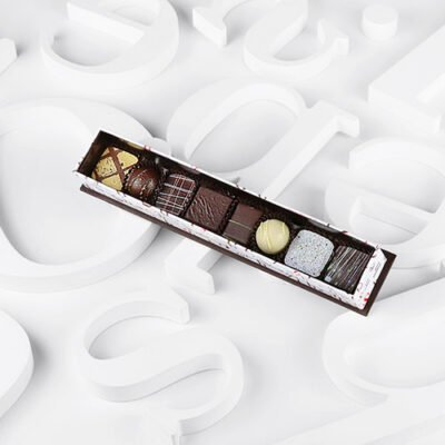 cioccolatini-una-fila