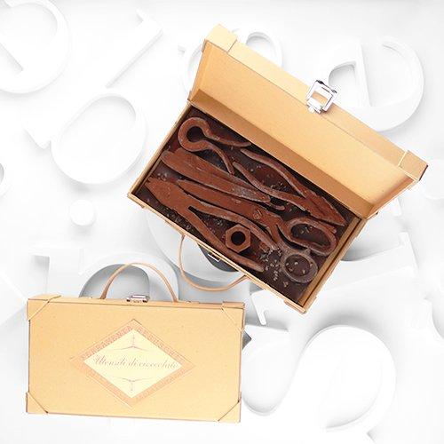 scatola-attrezzi-media