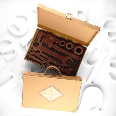 scatola-attrezzi-grande