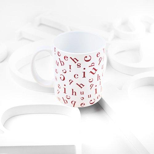 lettere-monocolore